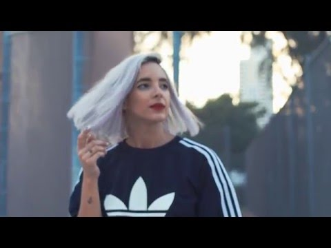 adidas Originals Superstar Street Style | Rita Ora Collection