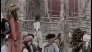 Каныкей - Адамдын Озу Татаал / Саундтрек к.ф