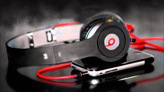 Adam Lambert - If I Had You (Tony Pryde Remix)