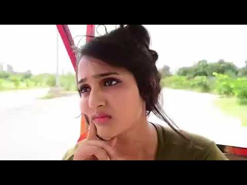 Himanshu Comedy Video