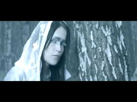 I Walk Alone - Tarja Turunen Official Music Video (HQ)