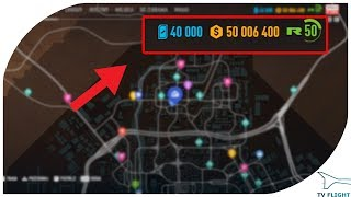 How to cheat money and tokens in the Need For Speed Payback? 100% Work PC