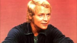 Watch David Soul Marys Fancy video