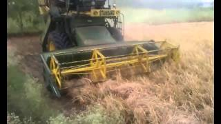 Tamil Comedy Remix  -Rice cultivation (planting - Harvesting)  full video