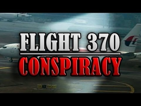 mh370 malaysia plane has been found. shocking videos released today. cnn news.last video of