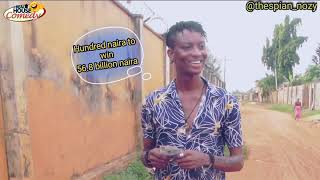 Download Real House of Comedy - Betting Spirit (Real House Of Comedy)