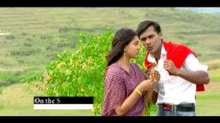 Download malayalam album  songs MP3 song and Music Video