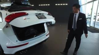 stephen-mckenna-audi-a4-rotiform-lhr-01 Audi Peoria