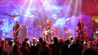 Everclear - I Will Buy You A New Life - 8/25/18 - Mohegan Sun - Wolf Den - Uncasville, CT