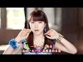 モーニング娘。'14 『見返り美人』(Morning Musume。'14[A looking back beauty]) (P…