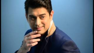 B/TV: Ian Veneracion for BENCH/ - Behind the Scenes