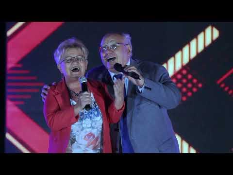 Nacka Slavkova I Risto Krapovski - Leshok Da Zvoni (Leshochki Folk Fest 2019)