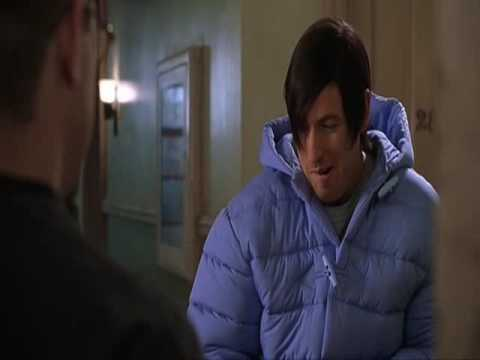 Little Nicky's Laugh