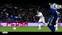 Cristiano Ronaldo - Humble - 2017