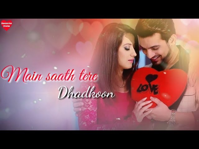 Paniyon Sa WhatsApp Status Video - Atif Aslam | Awesome Status