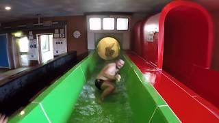 Top 10 der coolsten Wasserrutschen Deutschlands 3