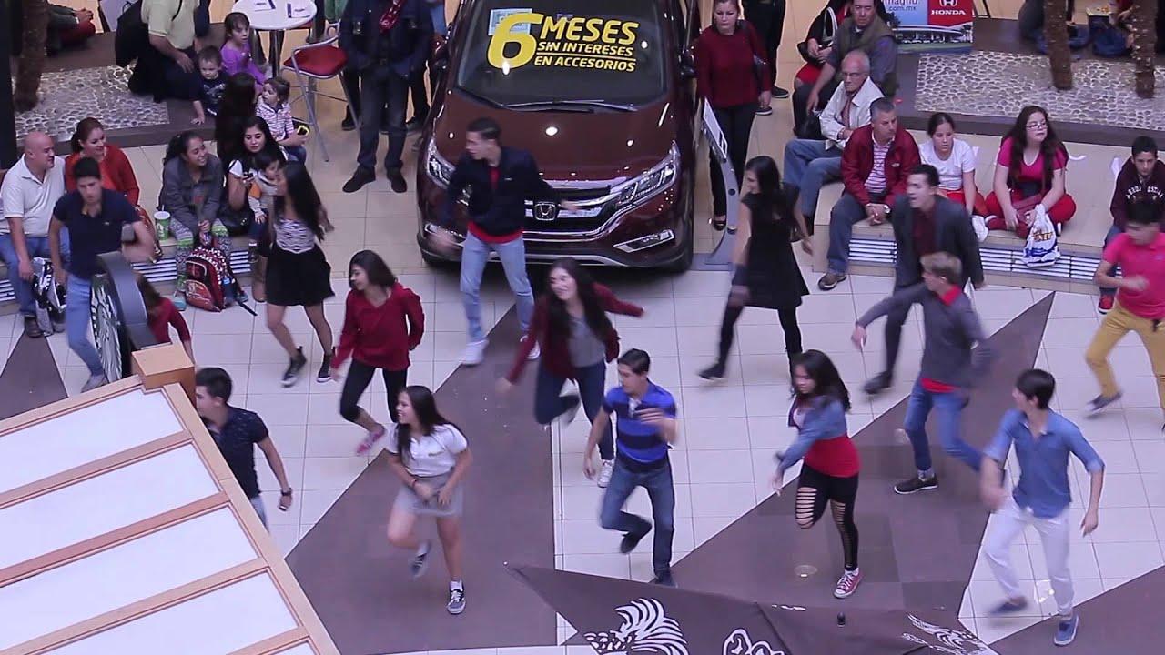 La Gran plaza fashion mall gdl