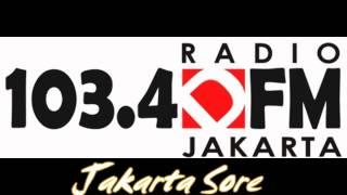 """Rezky Ichwan Music Jingle """"Station ID 103.4 Mhz DFM Jakarta"""""""