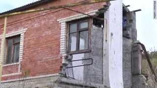 Крымск.