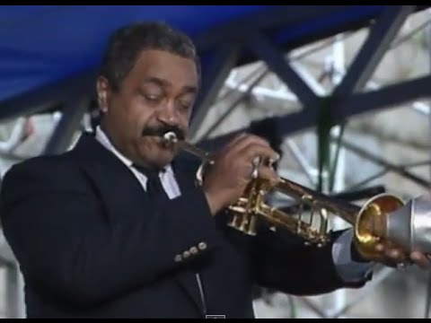 Count Basie Orchestra  Don't Burst My Bubble  8191990  Newport Jazz Festival