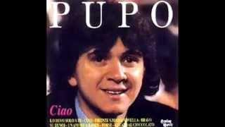 Copy of PUPO   Gelato Al Cioccolato