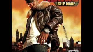 Umma Do Me (REMIX) - Rocko ft Rick Ross , T I  & Young Jeezy [ WITH LYRICS]