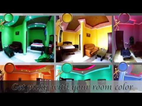 Сочи Палас Отель в Ереване
