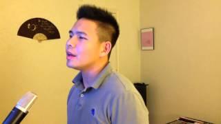 Doi thong hai mo - Henry Chow