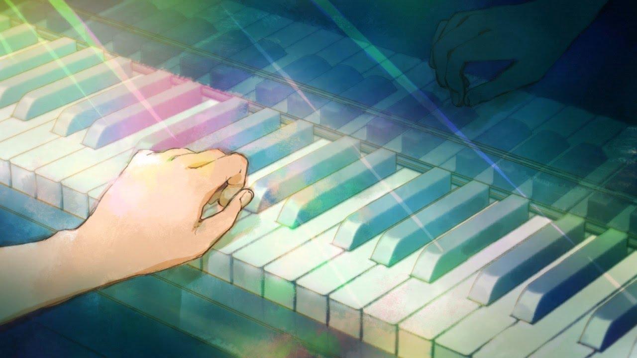[JUEGO] Adivina el anime - Página 3 Maxresdefault