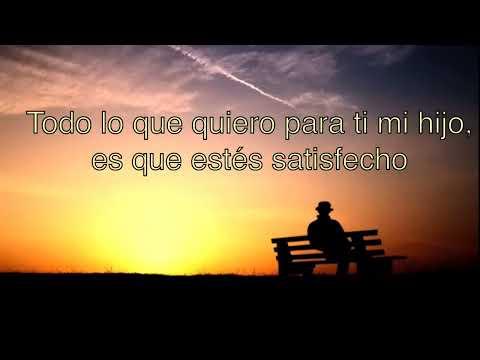 Lynyrd Skynyrd - Simple Man (Letras En Español)