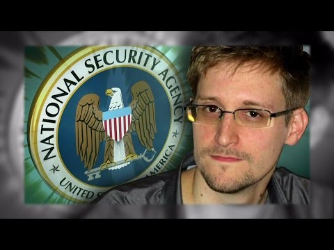 Edward Snowden and Whistleblowers - Whistleblowers in the Digital Era