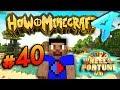 How To Minecraft 4: $600,000 WIN AT VIKKSTAR123'S CASINO! #40