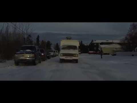 Michael Feuerstack ft. Devon Sproule - Out of Season
