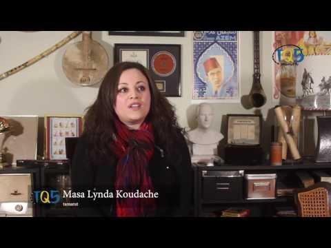 LYNDA KUDACH