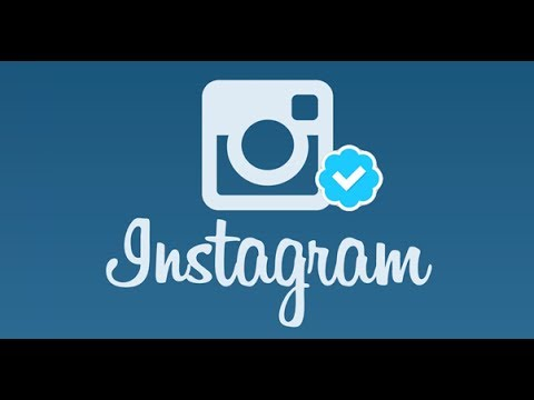 How to get 10k instagram followers FOR FREE