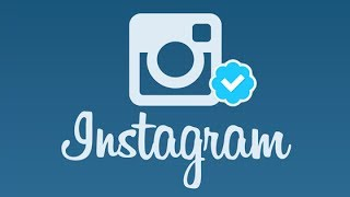 Get 800 FREE instagram followers every hour