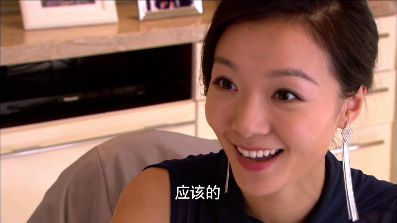 約會專家 Dating Hunter 第二十九集 朱雨辰 郭京飛   Episode 29(修正版)