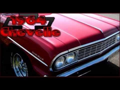 1964-chevelle-300---for-sale