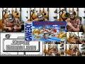 Download Super Mario Land music Cover ★ Birabuto kingdom MP3 song and Music Video