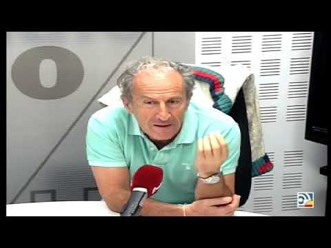 Fútbol es Radio: El Madrid sentencia a Lopetegui