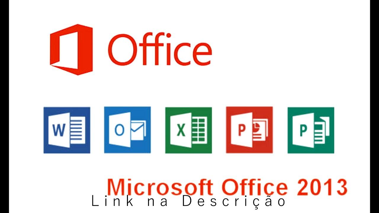 torrent office 2013 download