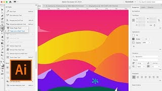 Illustrator CC Sneak Peek: Custom Toolbar | Adobe Creative Cloud