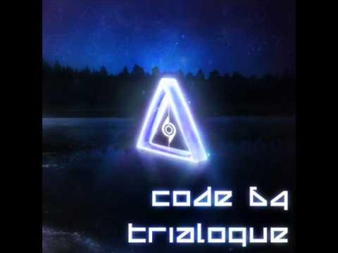 Code 64   Masquerade