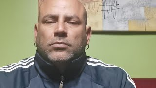 GUAIDO PONTE LAS PILAS VENEZUELA ESPERA POR TI