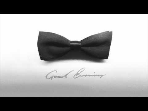 Deorro - Rise and shine