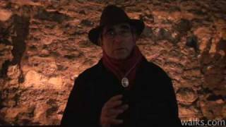 Jack The Ripper Walking Tour By London Walks