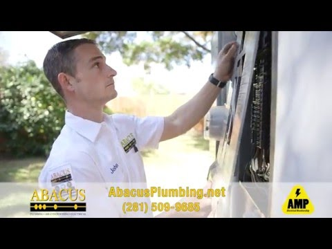abacus-electrical-inspection-service-in-houston-tx