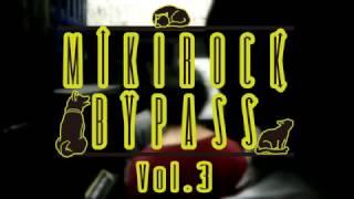 みきとPワンマンライブ開催! MIKIROCK BYPASS Vol.3 ☆(東京都)代官山LO...