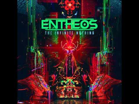 Entheos - The Infinite Nothing (Full album 2016)