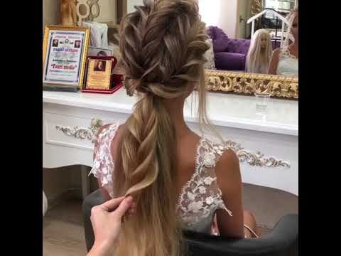 Orxideya Beauty Center (Hair Style By Solmaz)